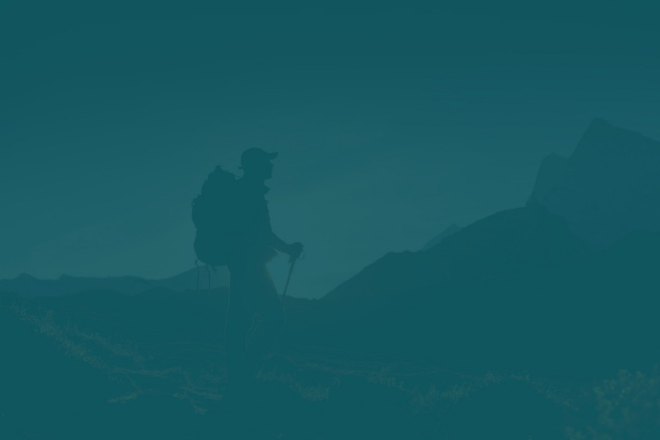 Bivouac - Branding Huge Communication