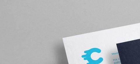 Branding : Chap !