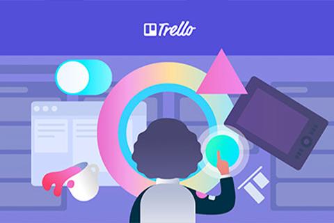 Trello, notre outil de gestion de projet préféré