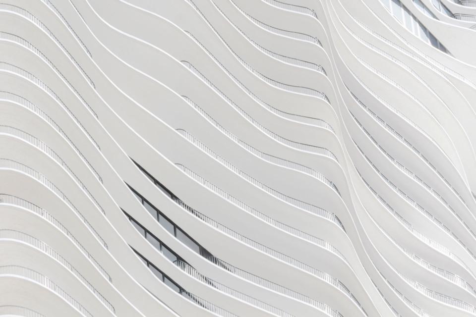 tardieu-architecte