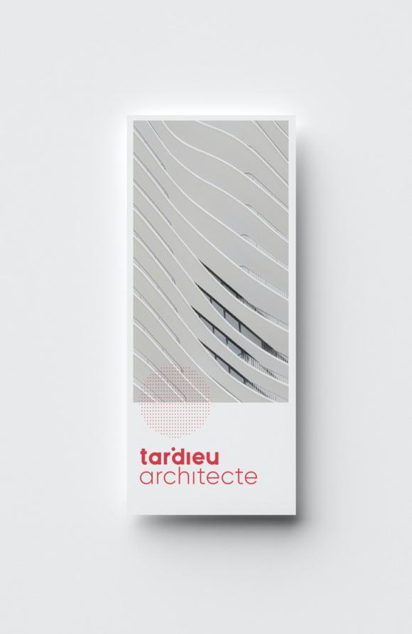 Tardieu architecte