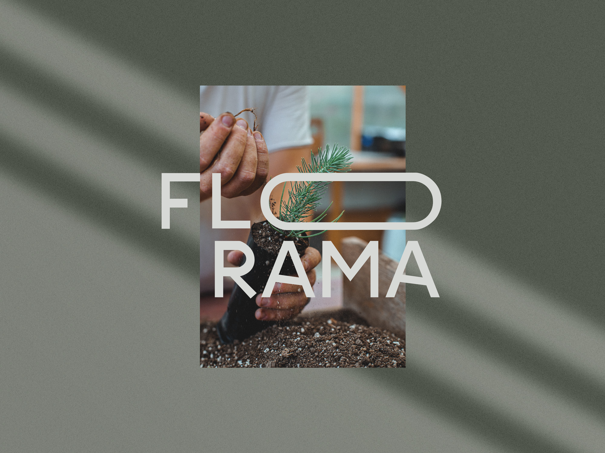 header florama | Collectif.huge